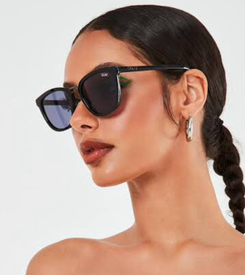 shop quay eyeware australia accessories