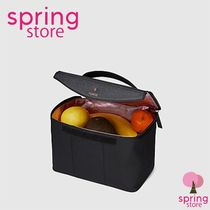MIMCO Casual Style Plain Party Style Office Style Elegant Style