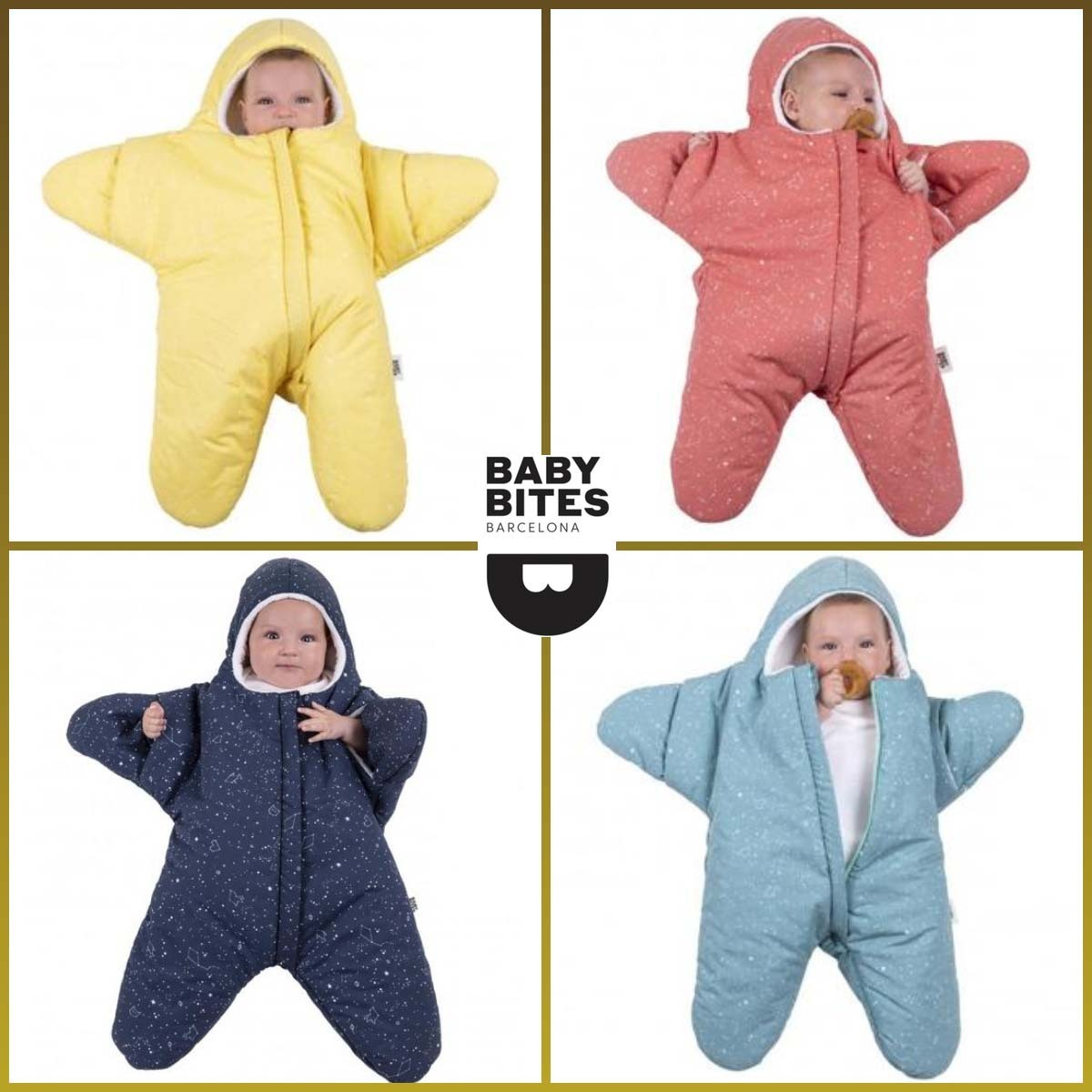 shop mister fly baby bites