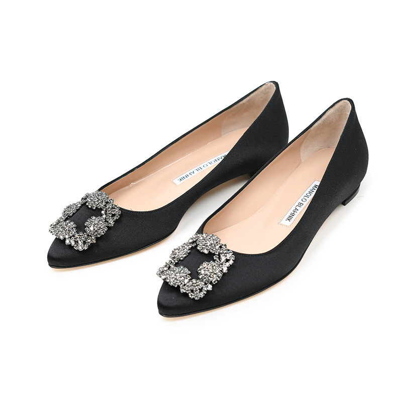 shop carvela manolo blahnik