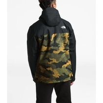 THE NORTH FACE Biker Jackets