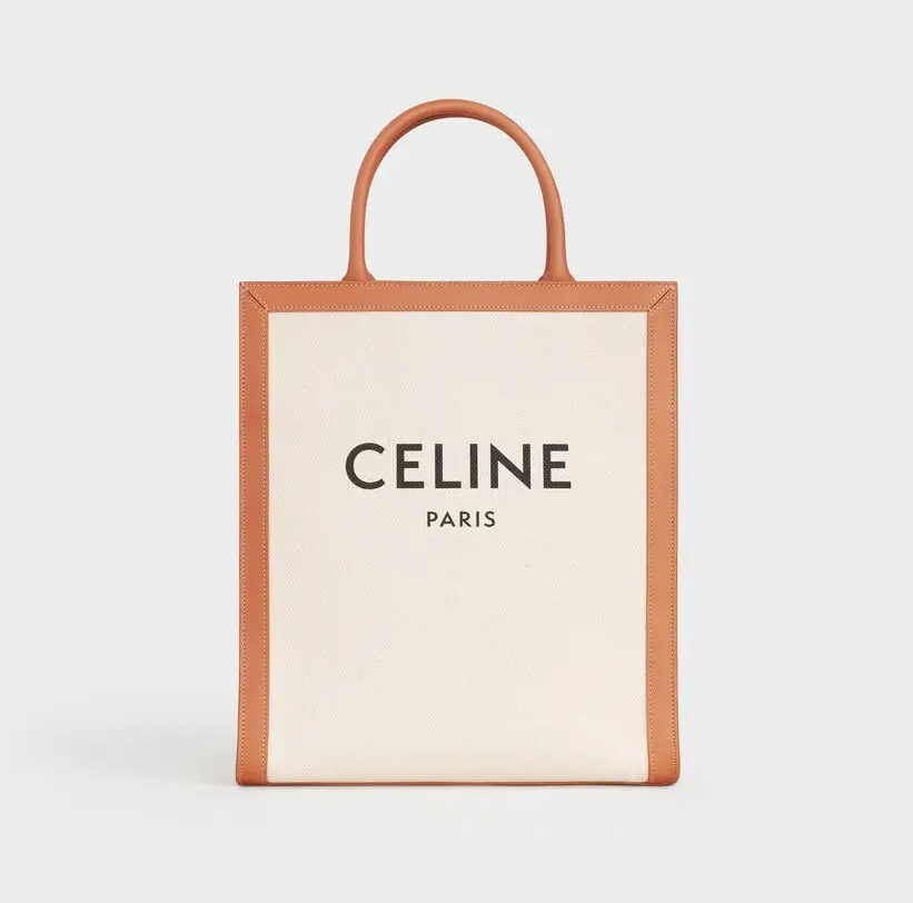 shop celine cabas