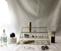 Make-up Organizer Jewelry Organizer Kitchen & Dining Room