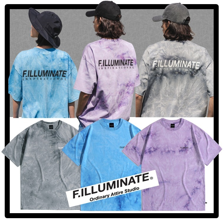 shop f.illuminate clothing