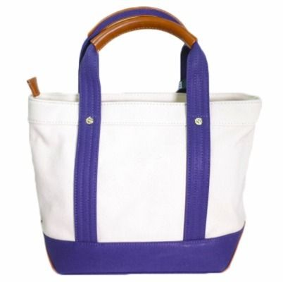 Casual Style Office Style Logo Totes