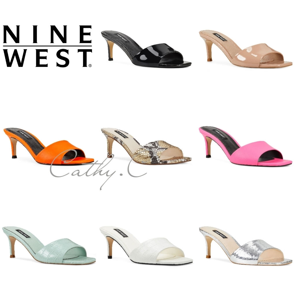 shop chie mihara nine west