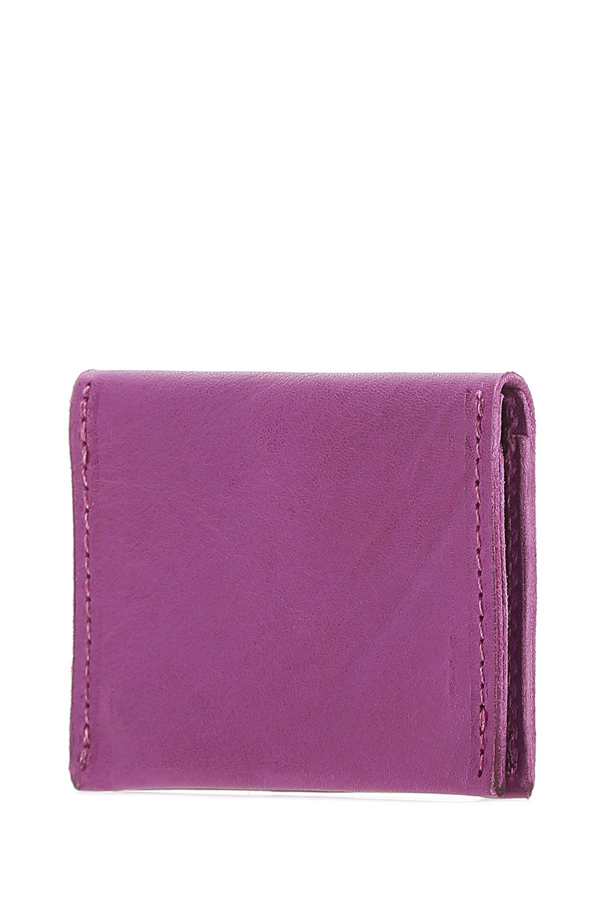 shop guidi wallets & card holders