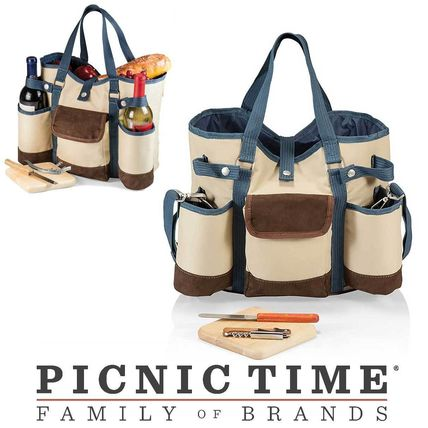 Co-ord Picnic