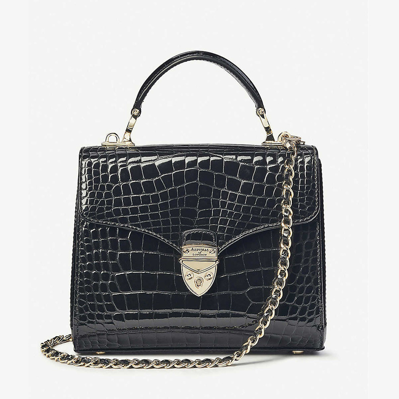 shop aspinal of london bags