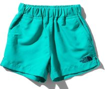 THE NORTH FACE Unisex Baby Girl Bottoms