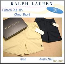 Ralph Lauren Baby Boy Bottoms