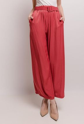 Formal Style  Bridal Icy Color Loungewear Casual Style Plain