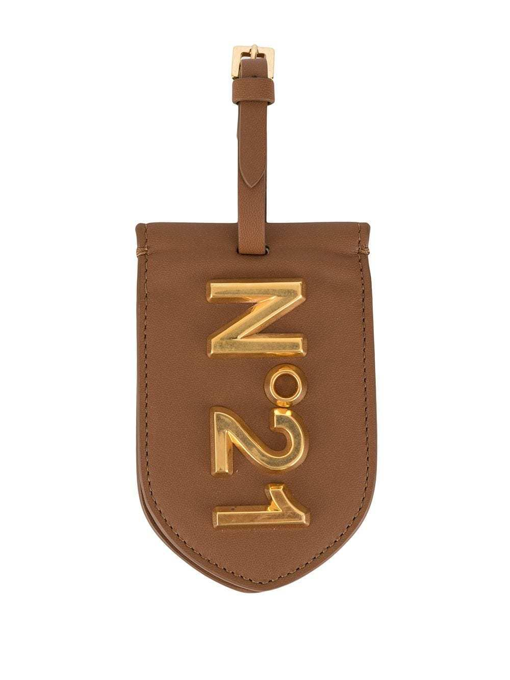 shop n21 numero ventuno wallets & card holders
