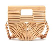 CULT GAIA Ark Handbags