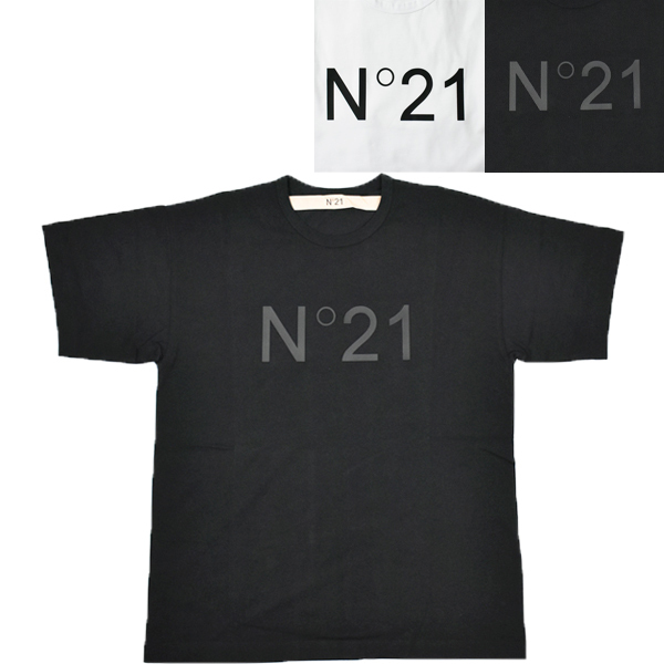 shop n21 numero ventuno clothing