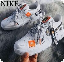 Nike AIR FORCE 1 Nike Air Force 1 Jdi Premium