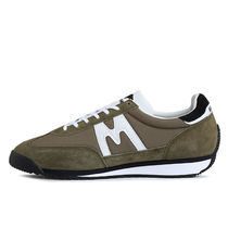 KARHU Unisex Logo Low-Top Sneakers