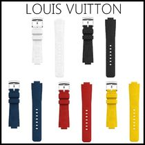 Louis Vuitton DAMIER Unisex Quartz Watches Watches Watches