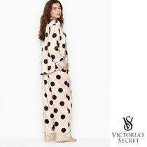 Victoria's secret Dots Lounge & Sleepwear