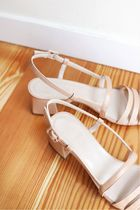 mint&rose. Casual Style Elegant Style Sandals Sandal