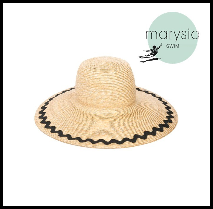 shop marysia swim accessories