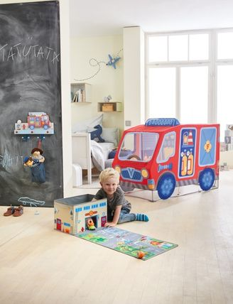 18 months Baby Toys & Hobbies