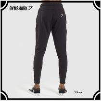 GymShark Tapered Pants Tapered Pants