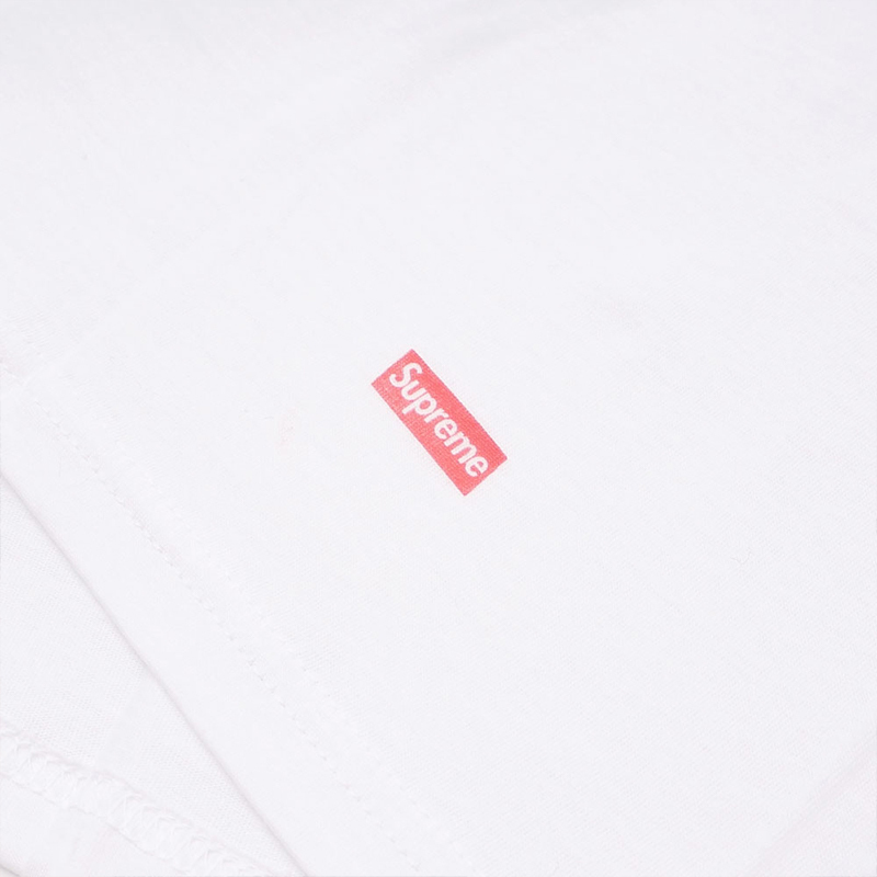 shop supreme clothing