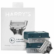 HARRY'S Co-ord Shaving TreatMenst