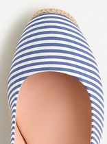 J Crew Stripes Casual Style Party Style Office Style Elegant Style