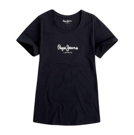 shop pepe jeans london clothing