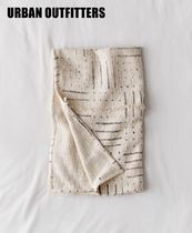Urban Outfitters Unisex Throws