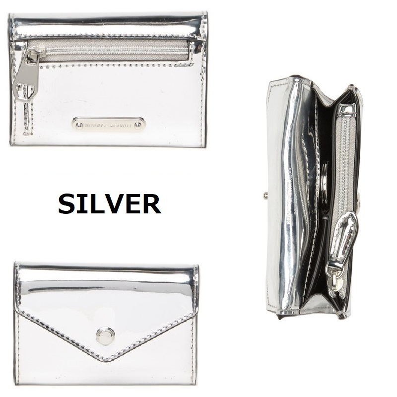 shop rebecca minkoff accessories