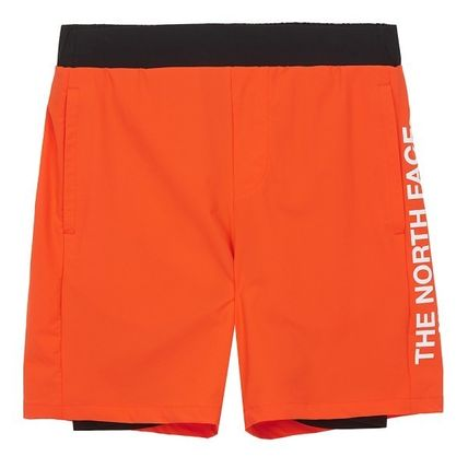 THE NORTH FACE WHITE LABEL Shorts