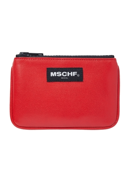 shop mischief wallets & card holders