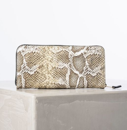 shop the horse wallets & card holders