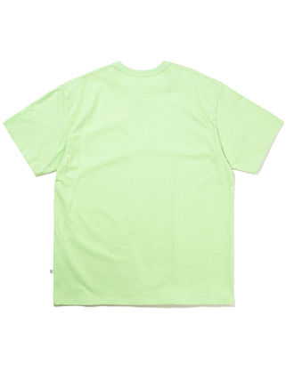thisisneverthat More T-Shirts Plain Short Sleeves T-Shirts 7