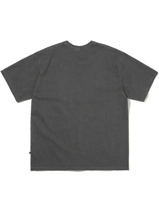thisisneverthat More T-Shirts Plain Short Sleeves T-Shirts 13
