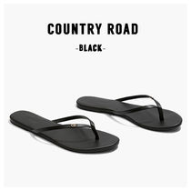 COUNTRY ROAD Sandals Sandal