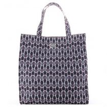 FURLA Casual Style Nylon A4 Office Style Elegant Style Totes