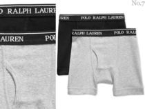 Ralph Lauren Street Style Co-ord Kids Boy Underwear
