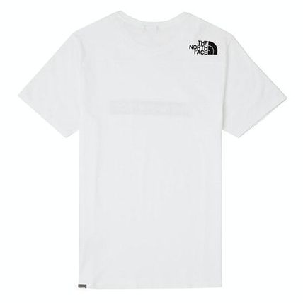 THE NORTH FACE More T-Shirts T-Shirts 12