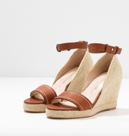 shop weekend max mara shoes