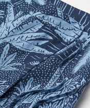 H&M Tropical Patterns Casual Style Other Animal Patterns Medium