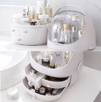 Make-up Organizer Kitchen & Dining Room
