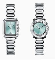 Tiffany & Co Tiffany T Digital Watches