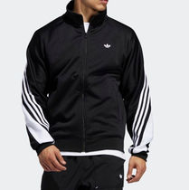 adidas Unisex Street Style Co-ord Sweats Two-Piece Sets