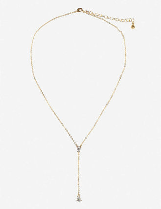 Casual Style Party Style Necklaces & Pendants