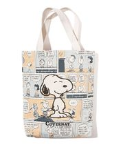 COVERNAT Casual Style Unisex Blended Fabrics Street Style A4 2WAY