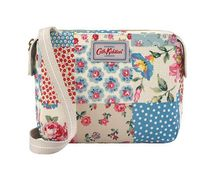 Cath Kidston Flower Patterns Dots Casual Style 2WAY Office Style